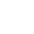 PaperMaid Logo
